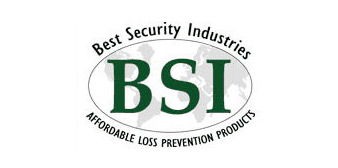 Best Security Industries