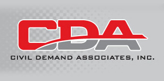 Civil Demand Associates, Inc.