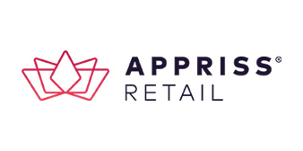 Appriss Retail