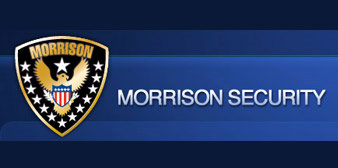 Morrison Security Corporation