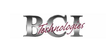 BCI Technologies, Inc.