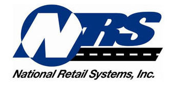 National Retail Systems, Inc.