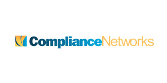 Compliance Networks - Improving Supply Chain Performance
