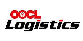 OOCL Logistics (USA) Inc.