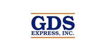 GDS Express, Inc.