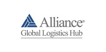Alliance Global Logistics Hub