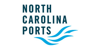 North Carolina State Ports Authority