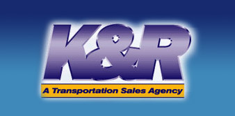 K&R Sales, Inc.