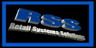 RSS Partners, Inc. -- Retail Systems Solutions