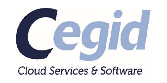 Cegid Group