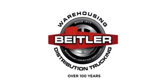 Beitler Trucking Inc. & W. J. Beitler Co.