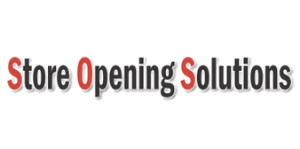Store Opening Solutions