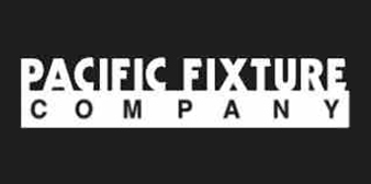 Pacific Fixture Co., Inc.