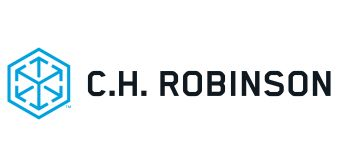 C.H. Robinson Worldwide Canada Ltd.