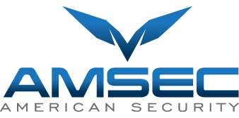 American Security Products (AMSEC)