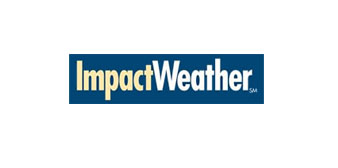 ImpactWeather, Inc.
