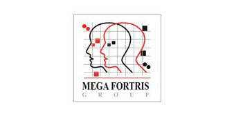 Mega Fortris (USA), Inc.