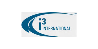 i3 International Inc.