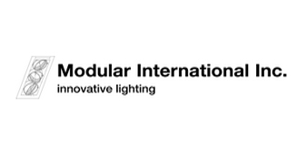 Modular International Inc