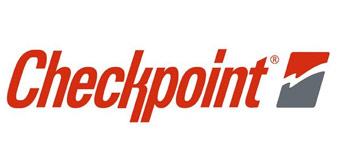 Checkpoint Systems, Inc.