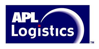 APL Logistics (Kintetsu World Express)