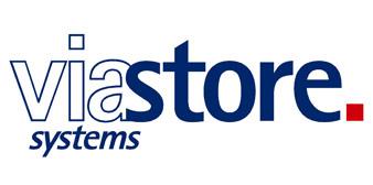 Viastore Systems, Inc.