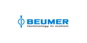 BEUMER Corporation