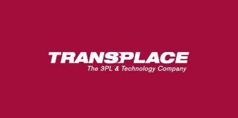 Transplace