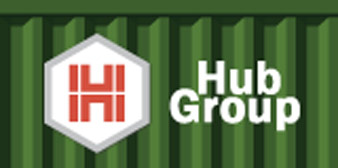 Hub Group Inc.