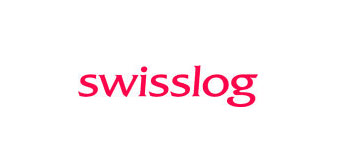 Swisslog Logistics, Inc.