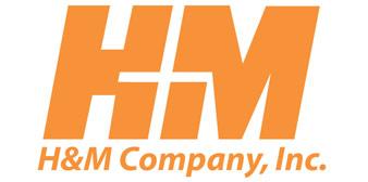 H & M Company, Inc.