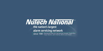 NuTech National