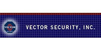 Vector Intelligent Solutions