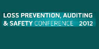 RILA's 2012 Loss Prevention, Auditing & Safety Conference