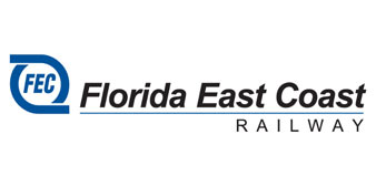 Florida East Coast Railway (FEC)