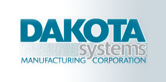 Dakota Systems Mfg