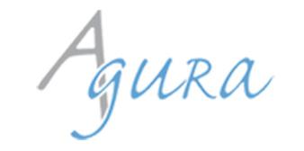 AGURA HK LTD