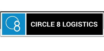Circle 8 Logistics