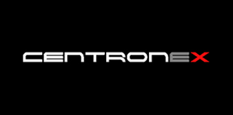 Centronex, LLC