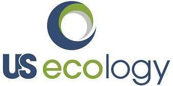 US Ecology Comprehensive Environmental Services