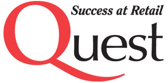 Quest Service Group LLC