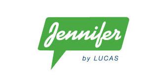 Lucas Systems, Inc.