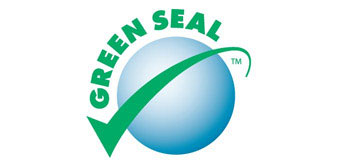 Green Seal Inc.