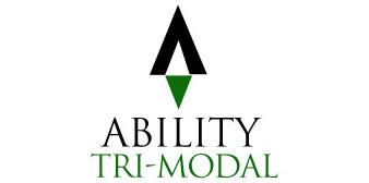 Ability / Tri-Modal Transportation Services, Inc.