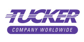 Tucker Company Worldwide
