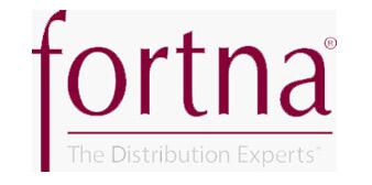 Fortna Inc.