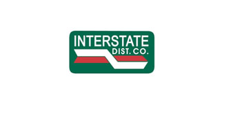 Interstate Distributor Co.