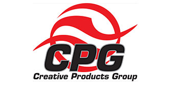 Creative Products Group