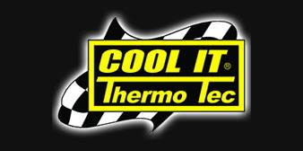 Thermo-Tec