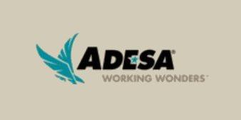 ADESA Cincinnati/Dayton